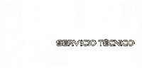 Servicio Técnico Oficial Tercero