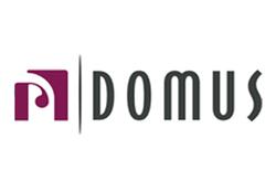 Domus - Servicio Tecnico Oficial Almeria