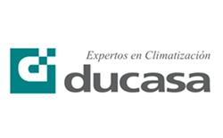 Ducasa - Servicio Tecnico Oficial Almeria