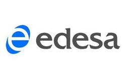 Edesa - Servicio Tecnico Oficial Almeria
