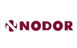 Nodor - Servicio Tecnico Oficial Almeria