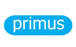 Primus - Servicio Tecnico Oficial Almeria