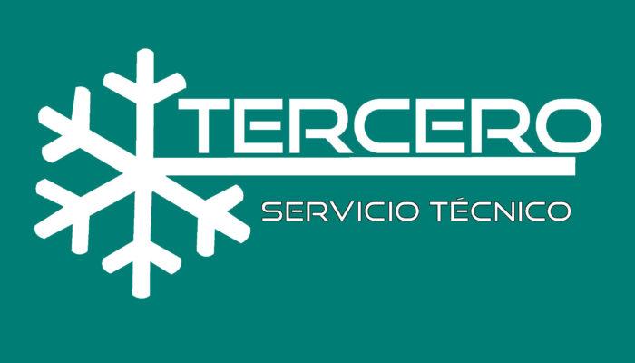 Servicio Tecnico Oficial Tercero Almeria