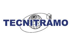 Tecnitramo - Servicio Tecnico Oficial Almeria