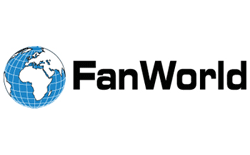 fan-world
