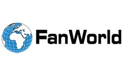 fan-world