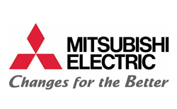mitsunishi